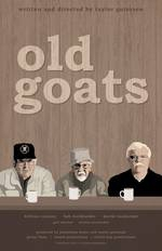 old_goats movie cover