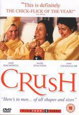 crush movie cover