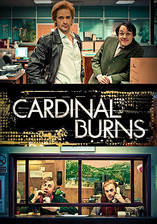 cardinal_burns movie cover