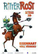 ritter_rost_eisenhart_voll_verbeult movie cover