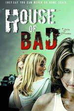 house_of_bad movie cover