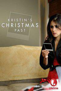 Kristin's Christmas Past main cover