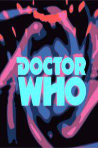 Doctor Who: The Ultimate Guide main cover