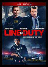 line_of_duty_2013 movie cover