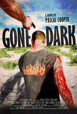 gone_dark movie cover