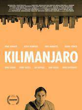 kilimanjaro_2013 movie cover