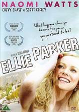 ellie_parker movie cover