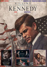 killing_kennedy movie cover