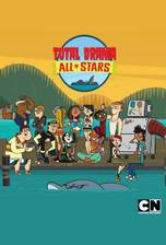 total_drama_all_stars movie cover