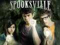 Spooksville photos