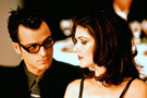 Mulholland Dr. movie photo