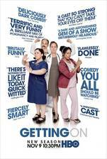 getting_on_2013 movie cover