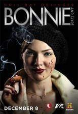 bonnie_and_clyde_2013 movie cover