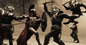 300 movie photo