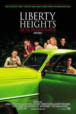 liberty_heights movie cover