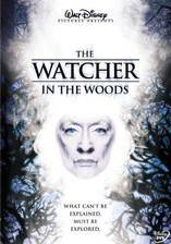 the_watcher_in_the_woods movie cover