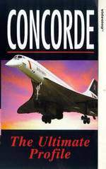 the_concorde_airport_79 movie cover