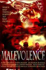 malevolence_2004 movie cover
