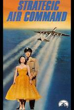 strategic_air_command movie cover