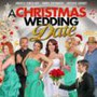A Christmas Wedding Date movie photo