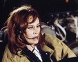 Airport 1975 movie photo