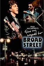 give_my_regards_to_broad_street movie cover