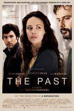 the_past_2013 movie cover