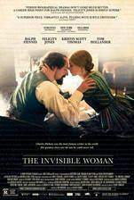 the_invisible_woman_2013 movie cover