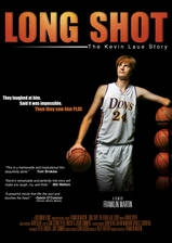 long_shot_the_kevin_laue_story movie cover