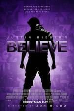 justin_biebers_believe movie cover