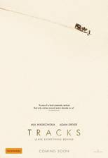 tracks_2013 movie cover