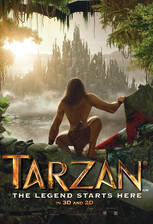 tarzan_2013 movie cover