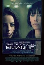 the_truth_about_emanuel movie cover
