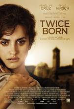 twice_born movie cover