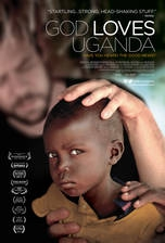 god_loves_uganda movie cover