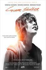 gimme_shelter_2014 movie cover