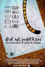 dear_mr_watterson movie cover