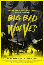 big_bad_wolves movie cover