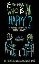 is_the_man_who_is_tall_happy movie cover