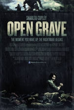 open_grave movie cover
