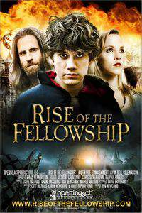 Rise of the Fellowship main cover