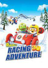 pororo_the_racing_adventure movie cover