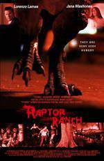 raptor_ranch movie cover