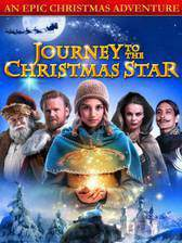 journey_to_the_christmas_star movie cover