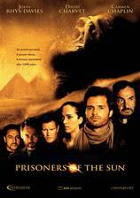 prisoners_of_the_sun movie cover