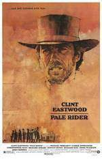 pale_rider movie cover