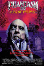 phantasm_iii_lord_of_the_dead movie cover
