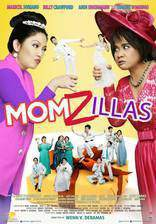 momzillas movie cover