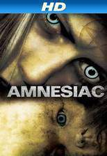 amnesiac movie cover