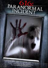 616_paranormal_incident movie cover